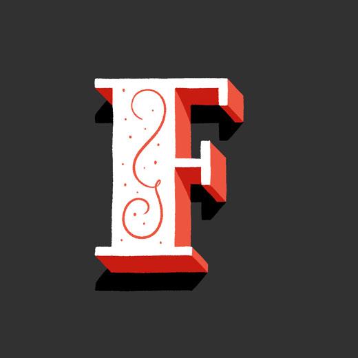 LettersbyJulia_F.jpg