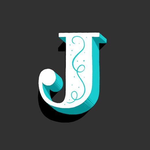 LettersbyJulia_J.jpg