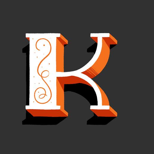 LettersbyJulia_K.jpg