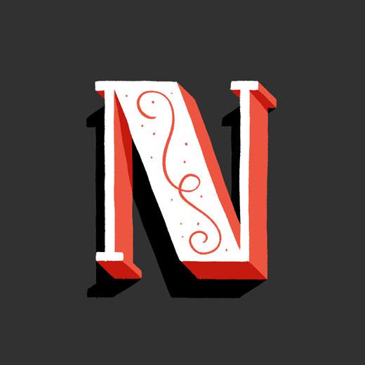 LettersbyJulia_N.jpg