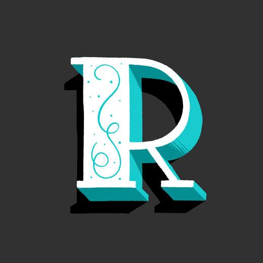 LettersbyJulia_R.jpg