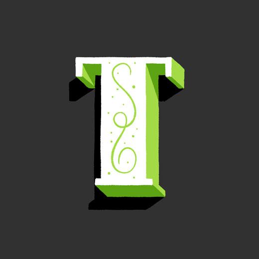 LettersbyJulia_T.jpg