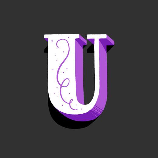LettersbyJulia_U.jpg