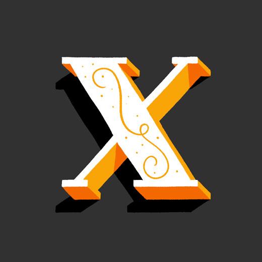 LettersbyJulia_X.jpg