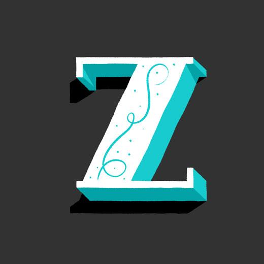LettersbyJulia_Z.jpg