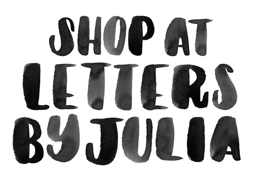 Julia-Broughton_BSB27.jpg