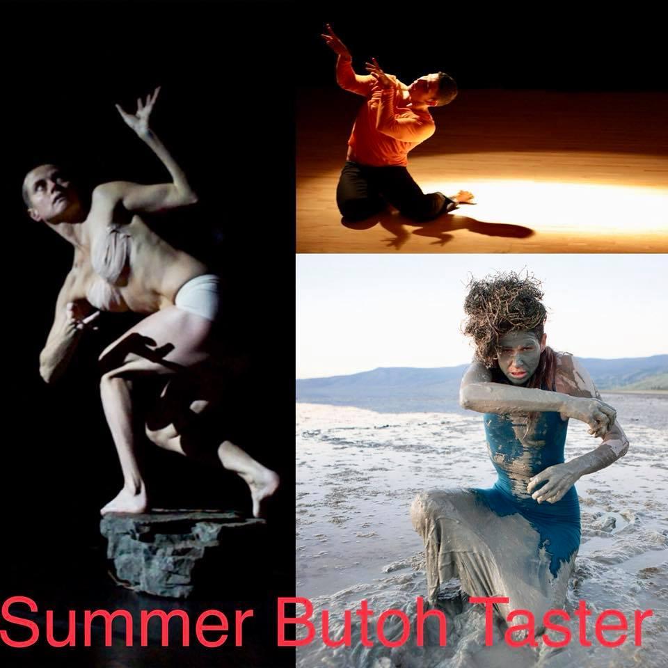 Summer Butoh Taster.jpg