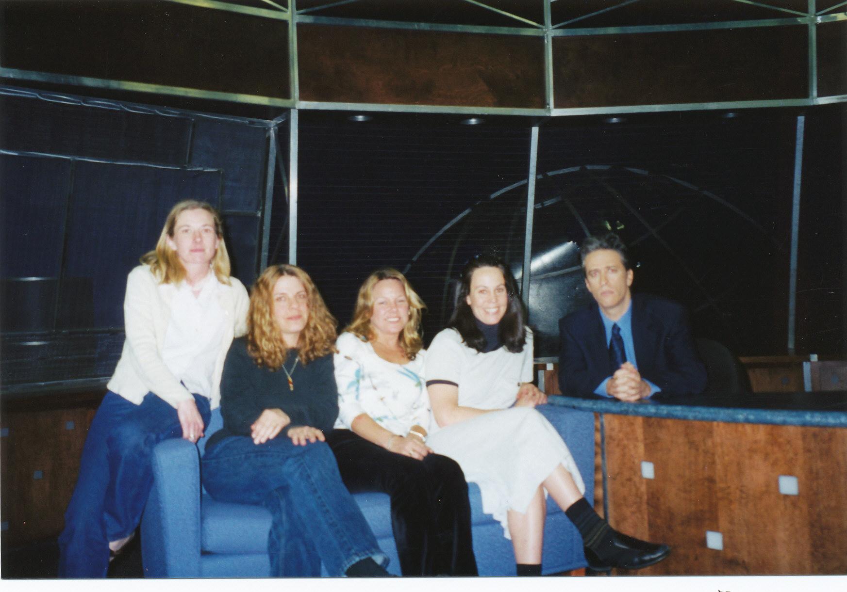 DailyShowNYC-1999-3.jpg