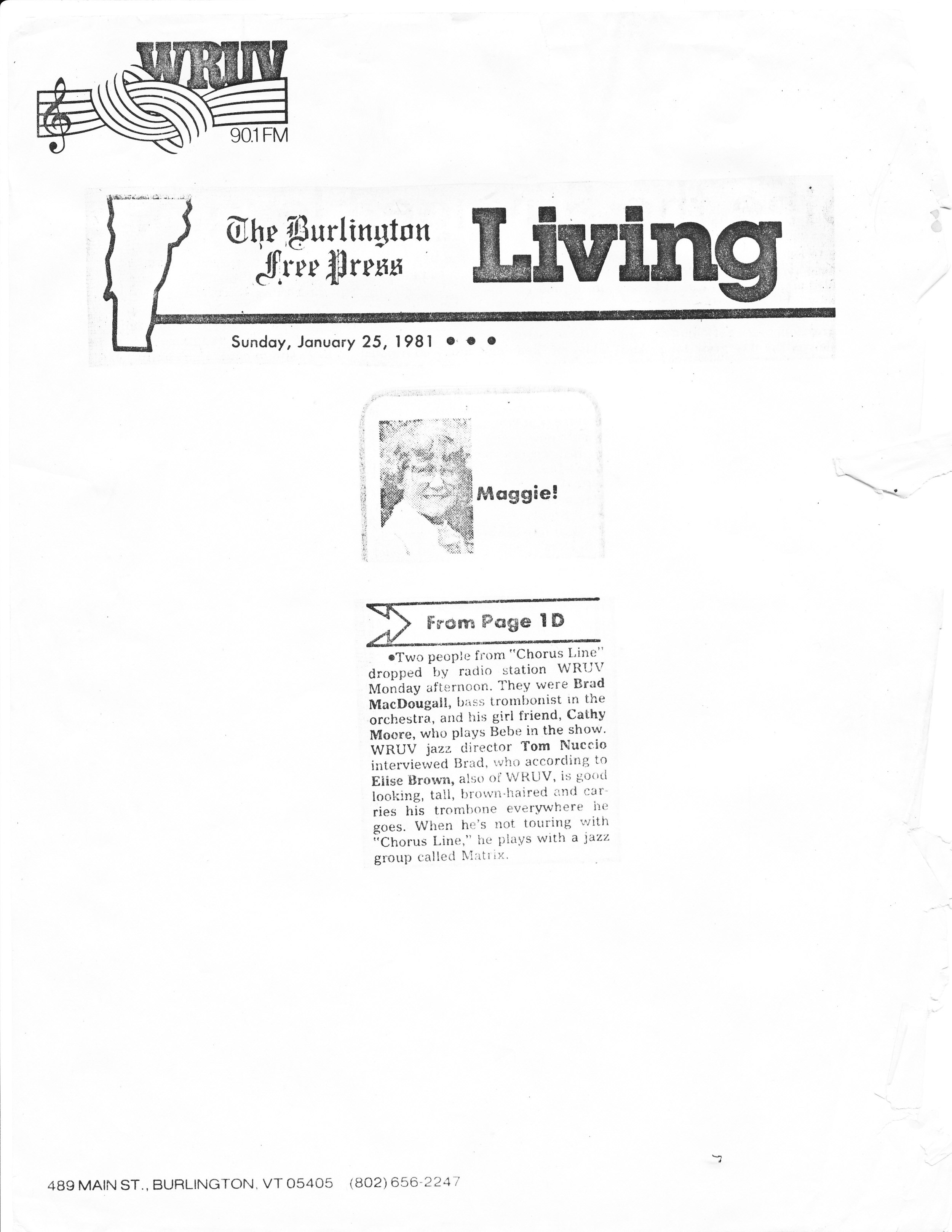 WRUV-BFP item 1981.jpg