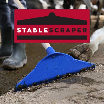 StableScraperThumb.jpg