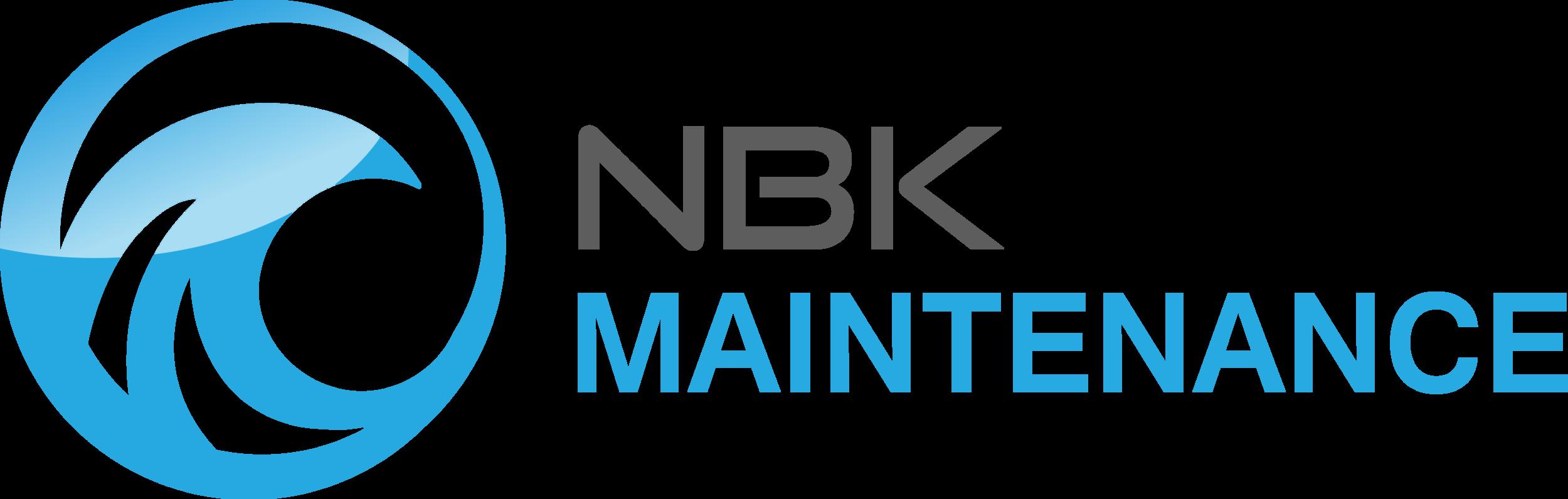 NBK Maintenance