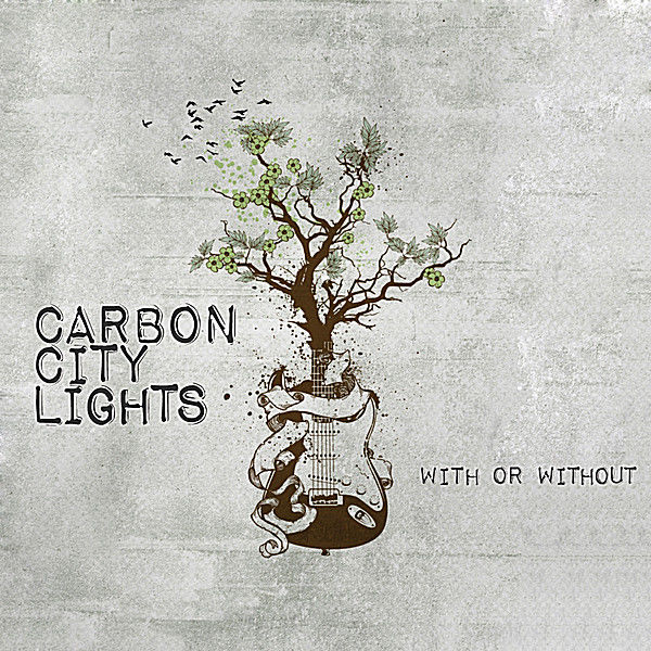 With or Without (2010)