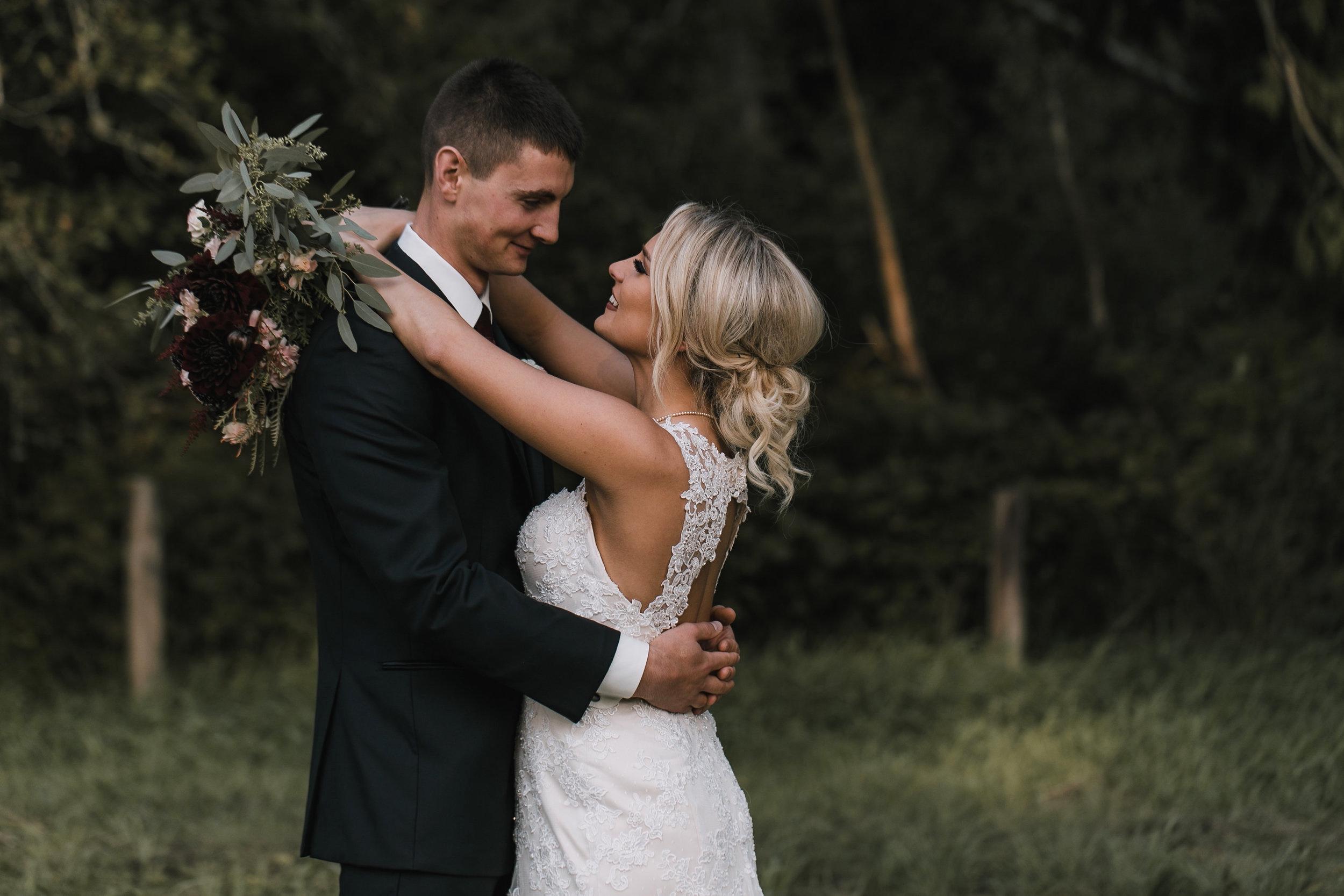 Washington+Oregon++elopement+wedding