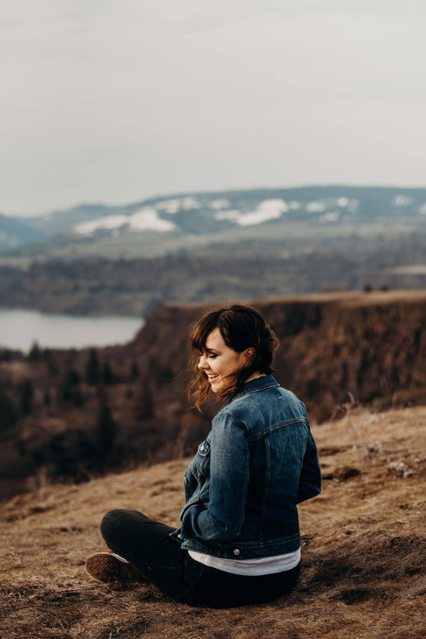 Seattle Portland Washington Oregon wedding and elopement photographer
