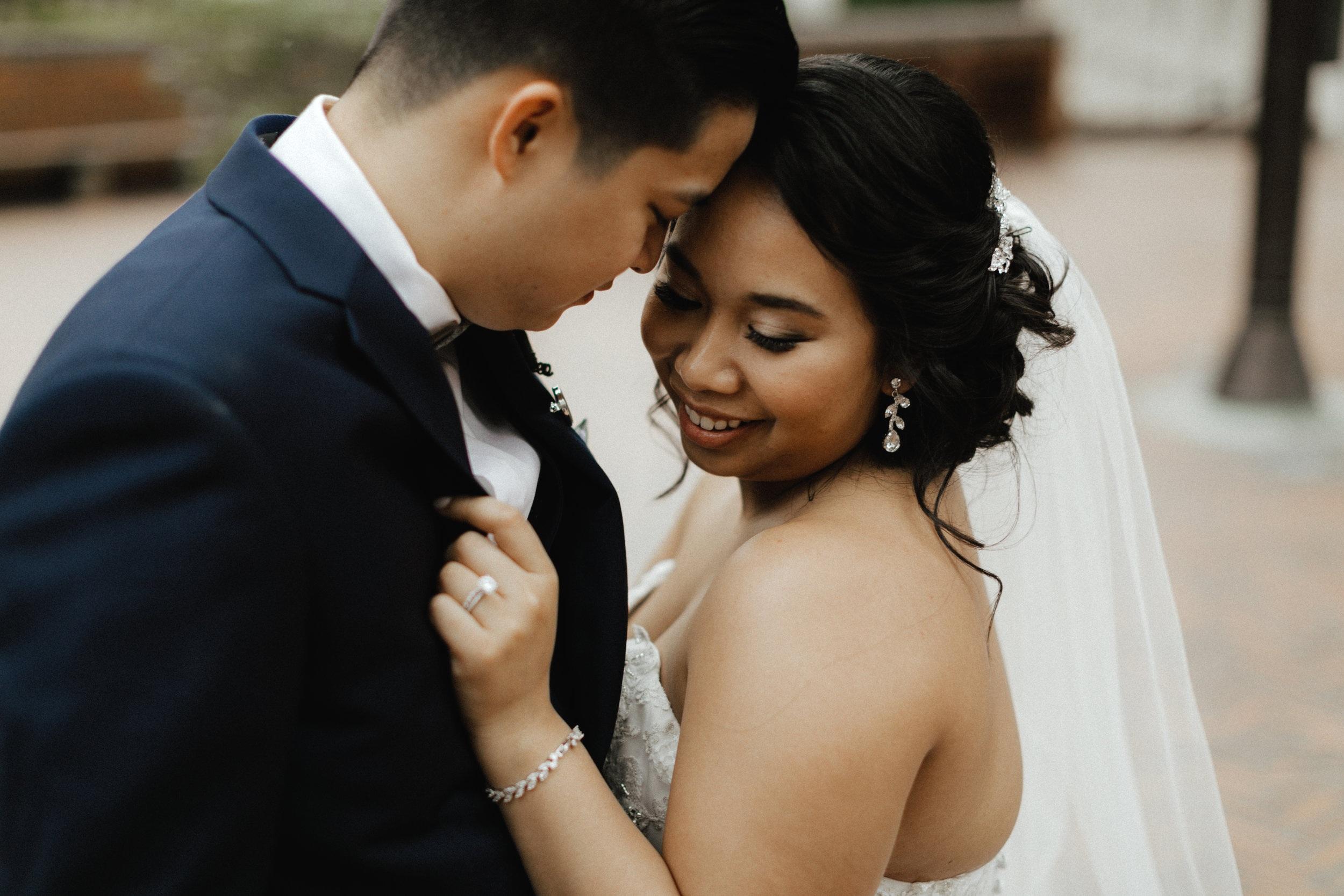 seattle+wedding+photographer