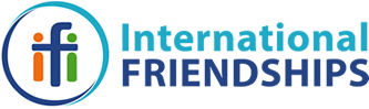 ifi-international-friendship-inc-logo2.png