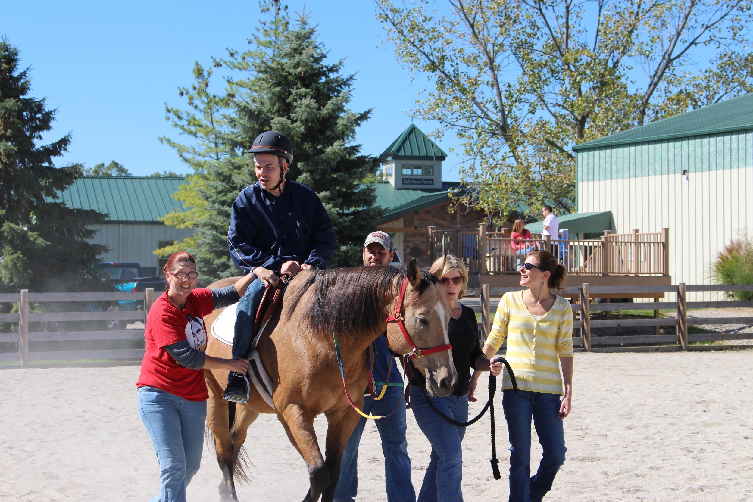 Horse Pat O.jpg