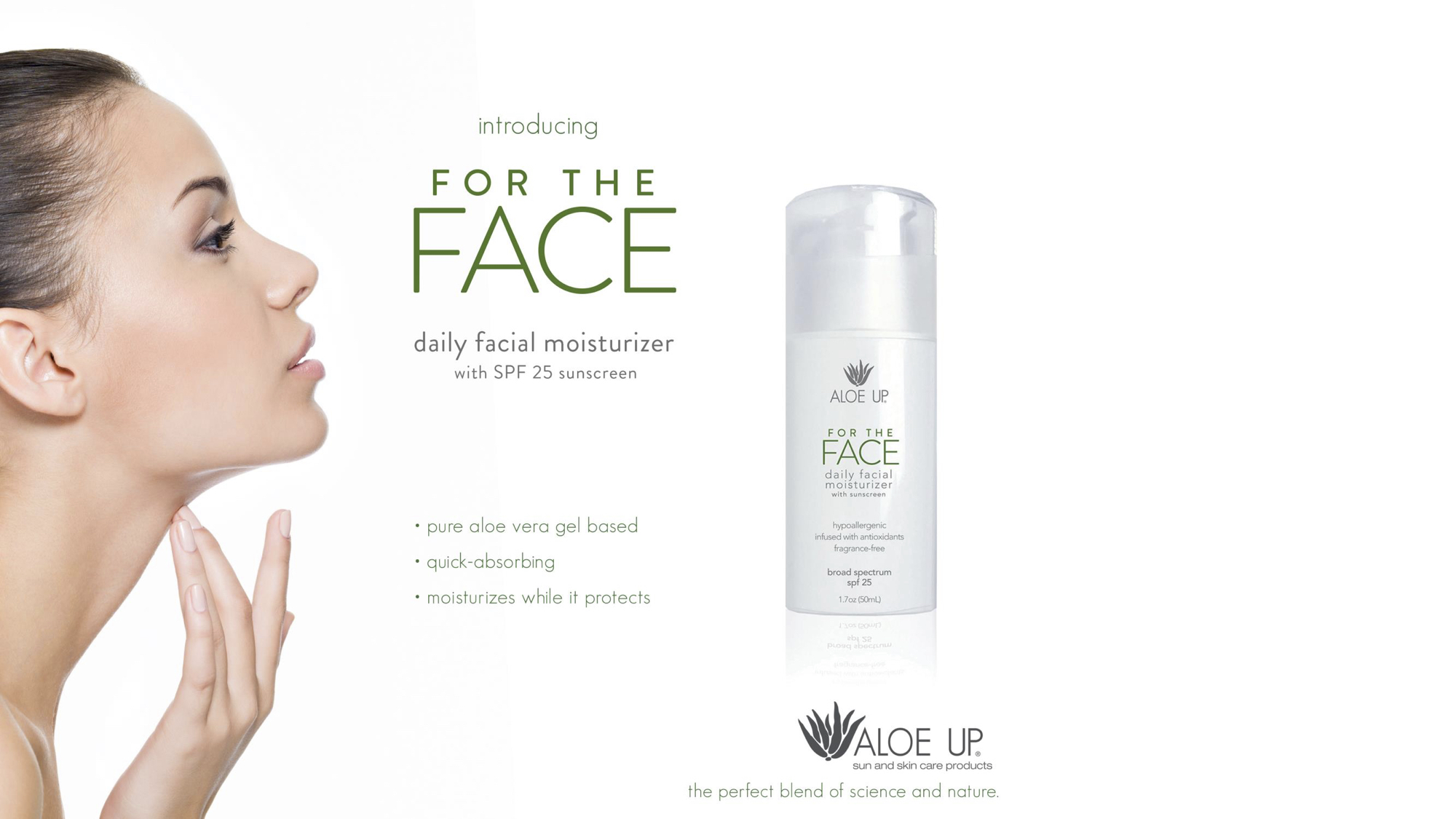 For The Face Retailer Launch Deck 2018.jpg