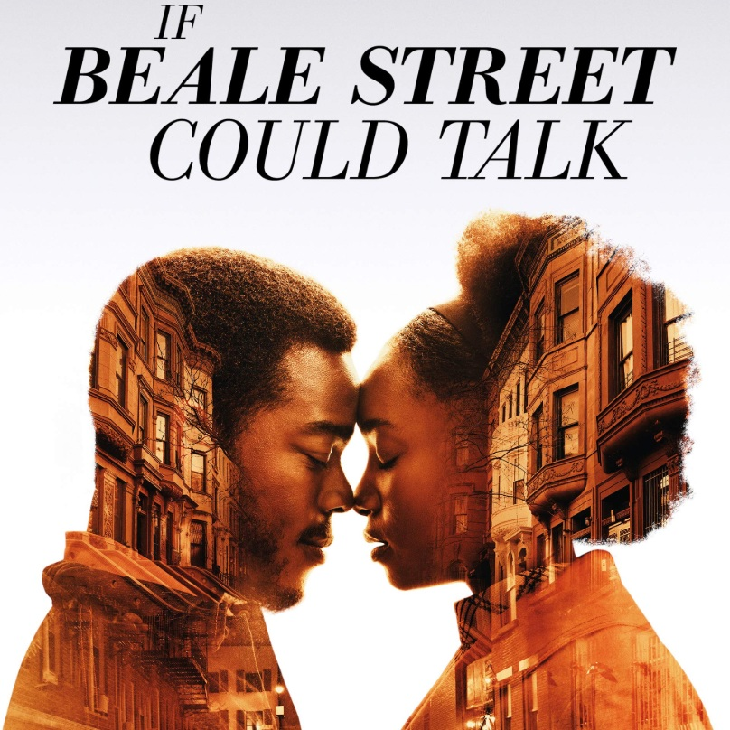 "Watching - So, i have to be honest. I still haven't watched ""If Beale Street Could Talk'"" , but from the glorious trailer alone I was in awe. Not to mention the fact that my Auntie in my head, Ms Regina King, won a whole oscar for her performance in it. You also know i'm here for all of the beautiful imagery of black people wearing natural hair, and in a love story at that!I'll update this when I do watch it - I'm so excited!!Out now!!"