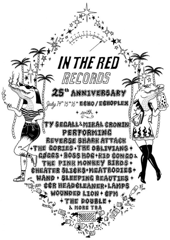 In-The-Red-poster-640x903-1.jpg