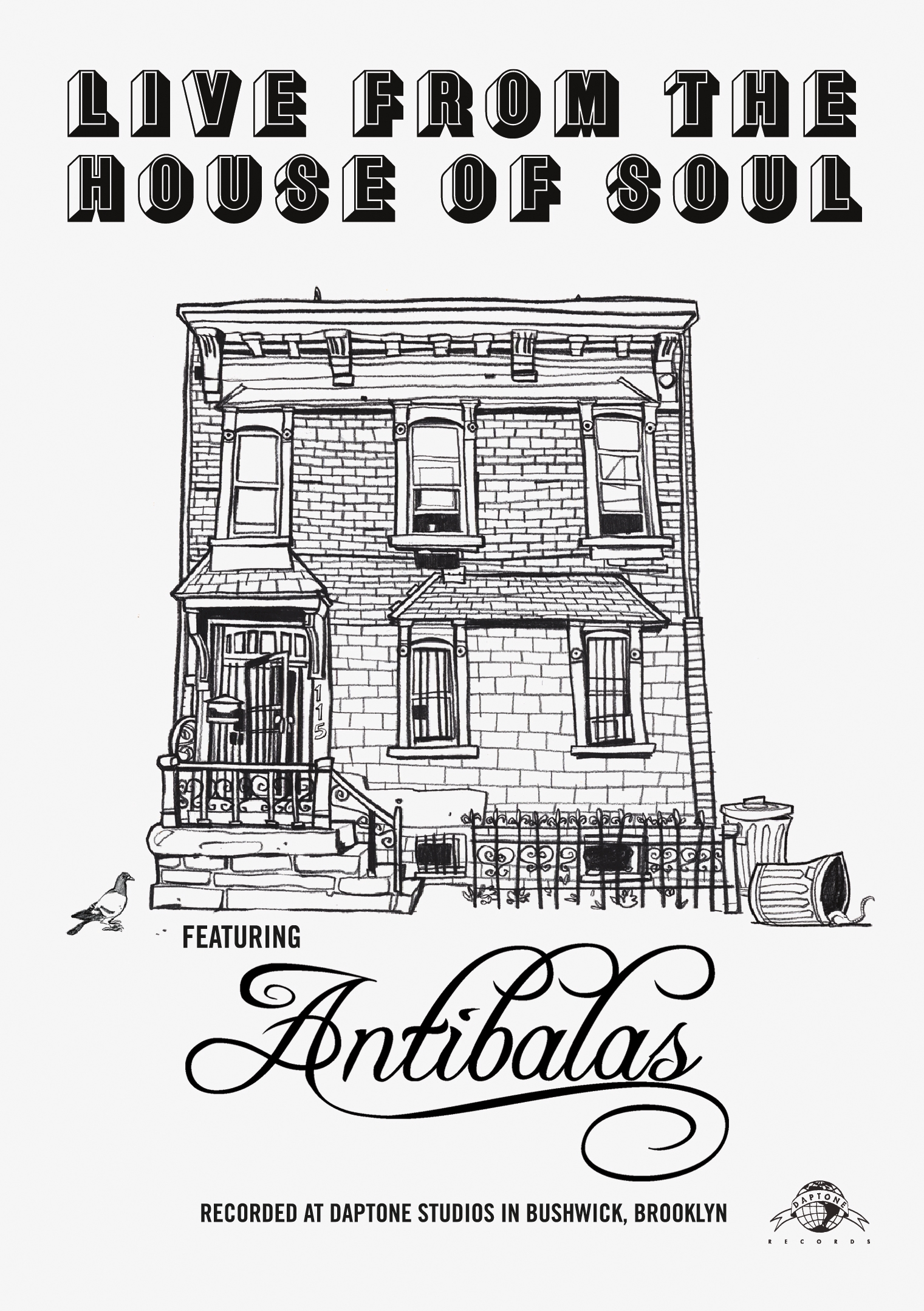 Antibalas - Live From the House of Soul - Thumbnail.jpg