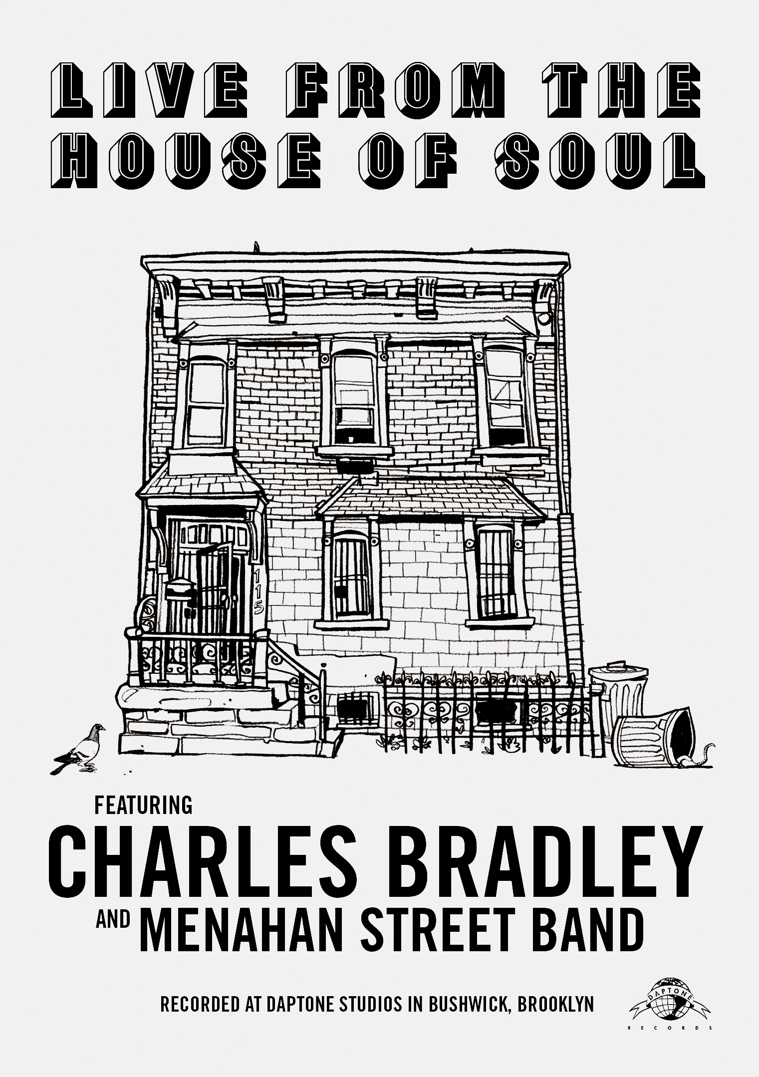Charles Bradley - Live From the House of Soul - Thumbnail.jpg