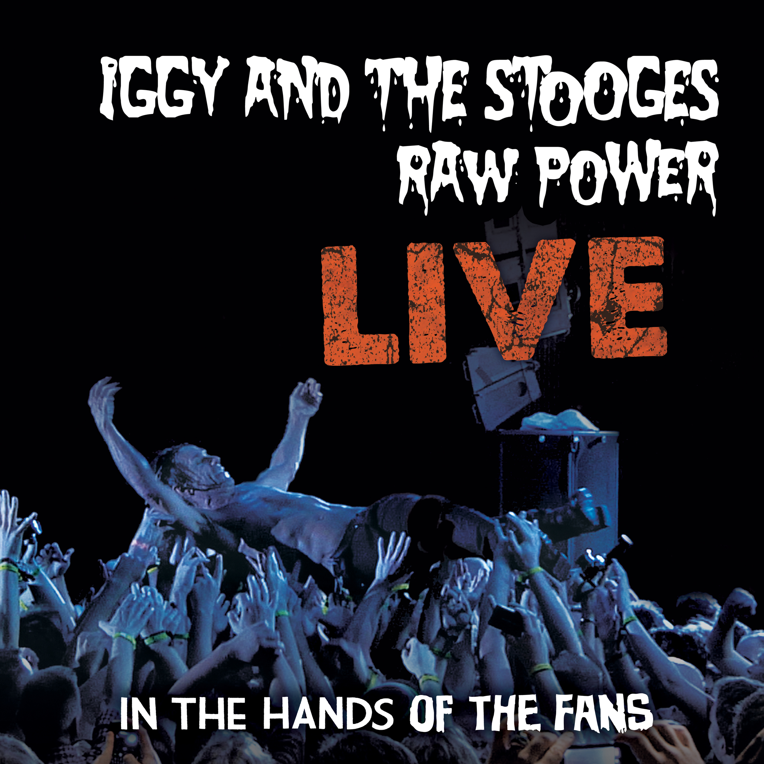 Iggy and the Stooges - Raw Power Live - Thumbnail.jpg