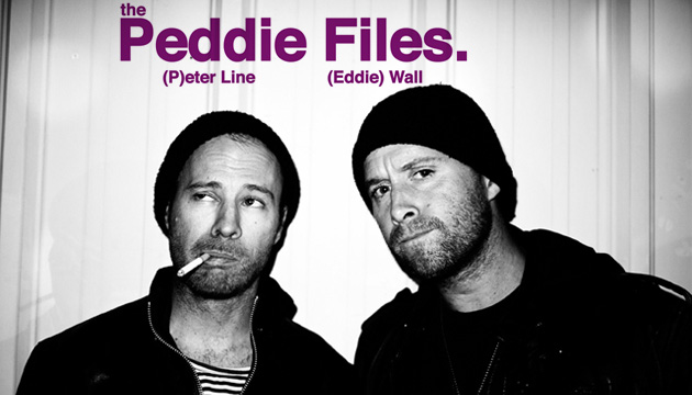 The Peter and Eddie Files - Thumbnail.jpg