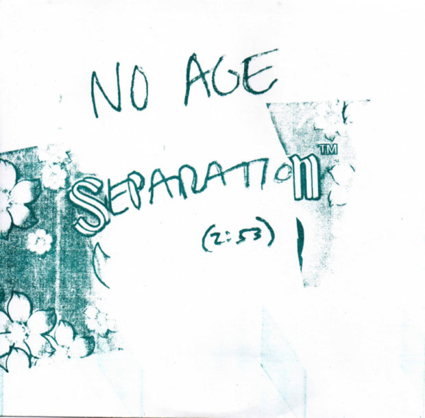 noageseparation