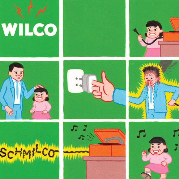 wilcoschmilco-620x620.jpg