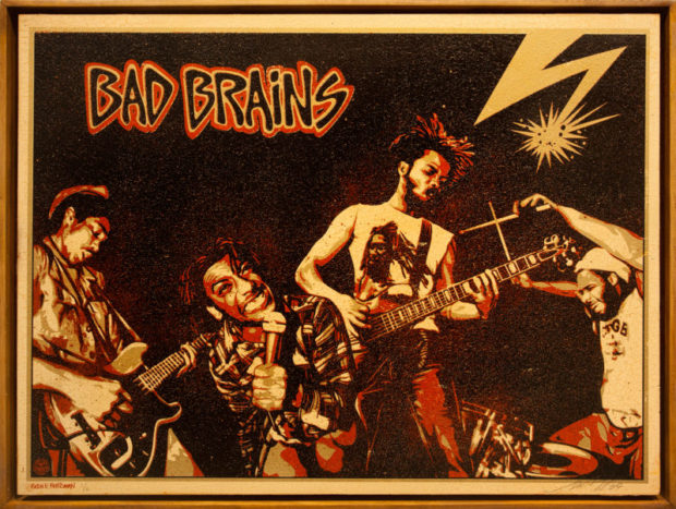 BAD-BRAINS-COLLABORATIO-W00D-1-800x602-620x467.jpg