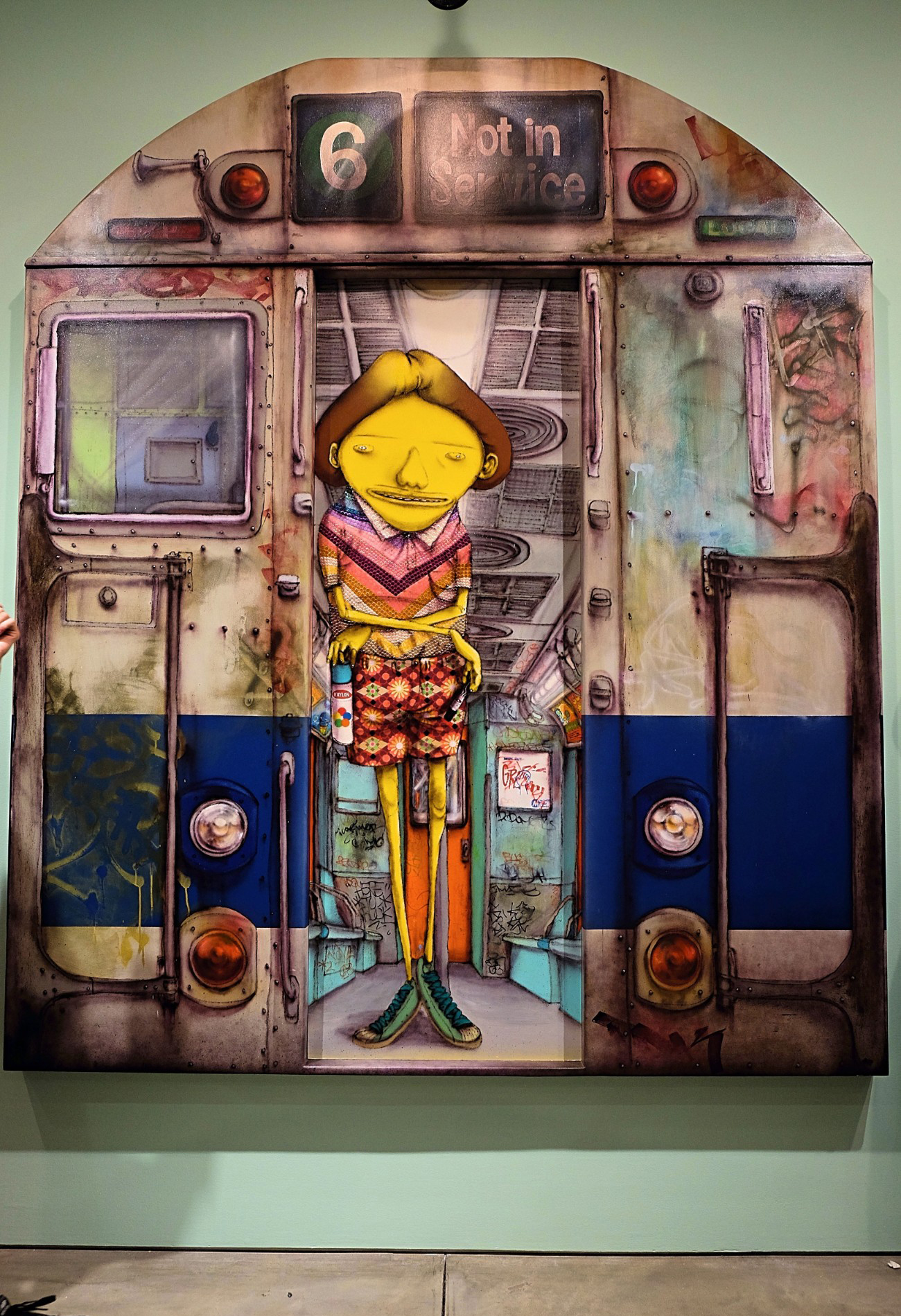 os-gemeos-silence-of-the-music-7.jpg