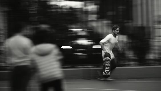 Dennis-Busenitz-Adidas-Skateboarding-Monster-Children-564x320.png