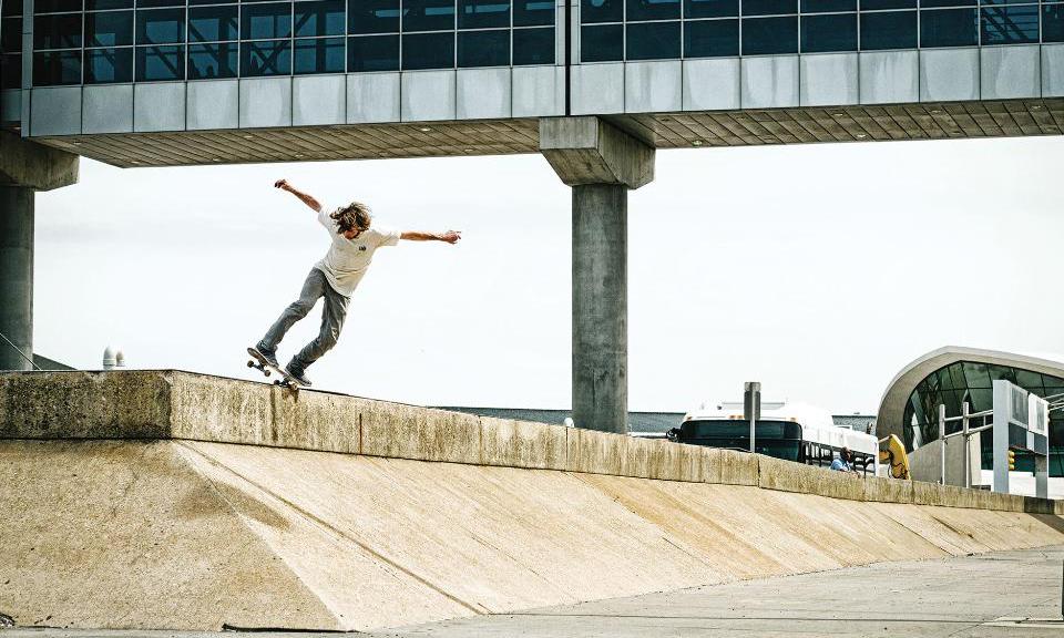 adidas-skateboarding-broadway-bullet-video-00.jpg