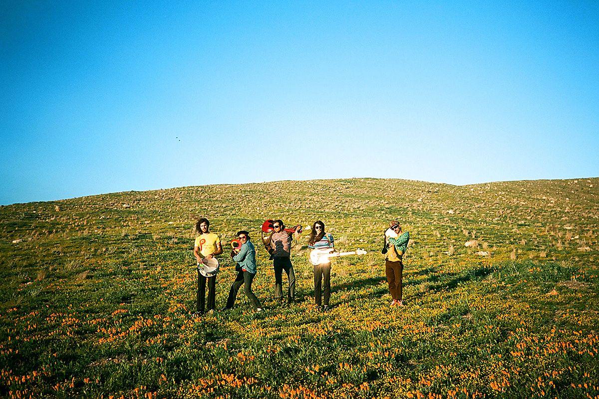 the-growlers-comparten-descarte-ultimo-album-late-bloomers-1.jpg