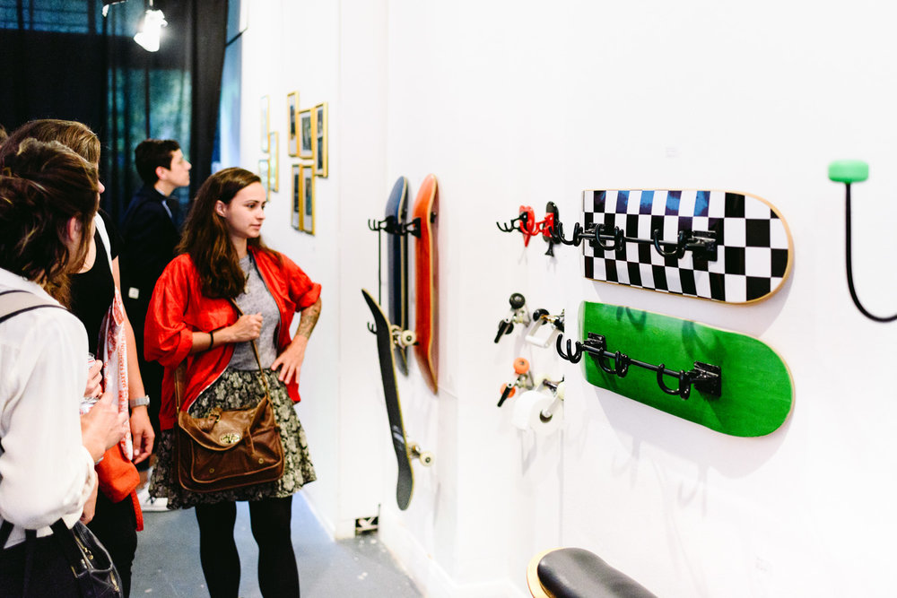 _IHC3342e-Barry-Kay-We-Can-Fly-Exhibition-Doomed-Gallery-London-August-2017-Photographer-Maksim-Kalanep.jpg