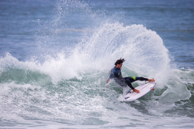 Quiksilver-RadicalTimesSoCal_Lowers_ConnorOLeary_Heywood-0185-670x447.jpg