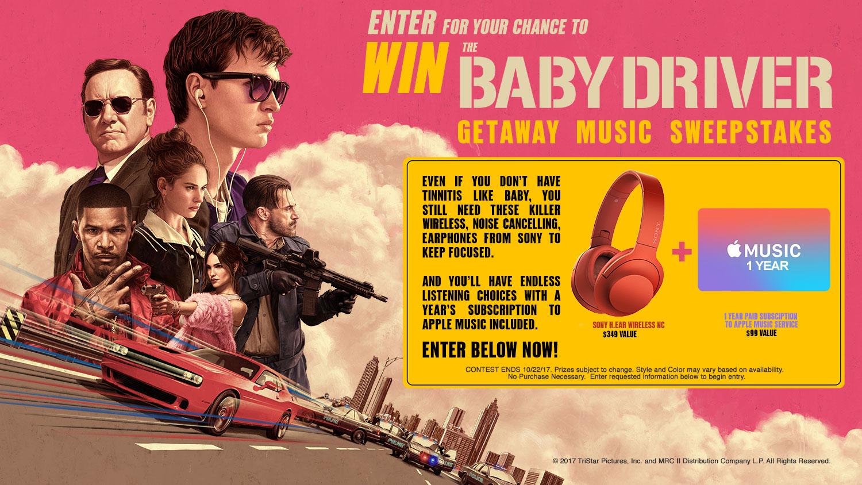 BabyDriver_HavocSweeps_ContestArt5.jpg