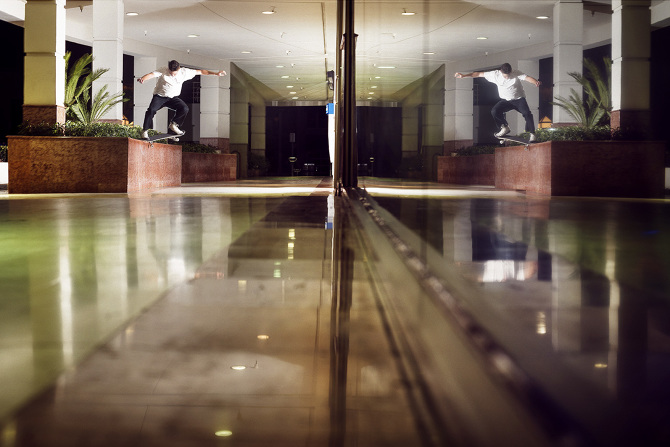 01.38am---JAKE-ANDERSON---CROOKED-GRIND---LOS-ANGELES---PETERS0080_670.jpg