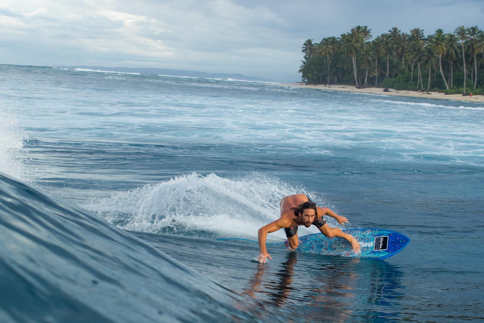 SurfStitch-Surf-22.jpg