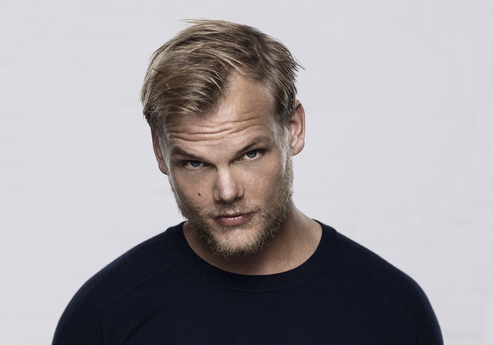 Avicii dead at age 28.
