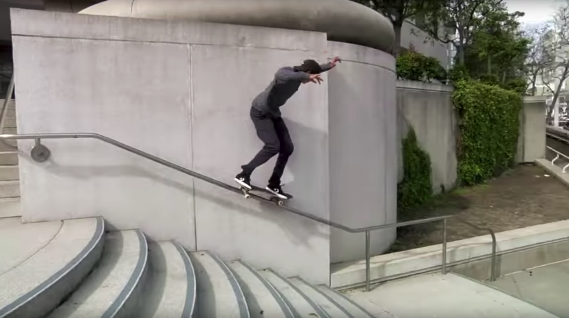 Louie Lopez - Back 50