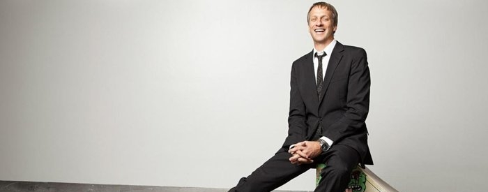 20141212170054-how-tony-hawk-skated-past-rookie-business-mistakes-ride-success.jpg