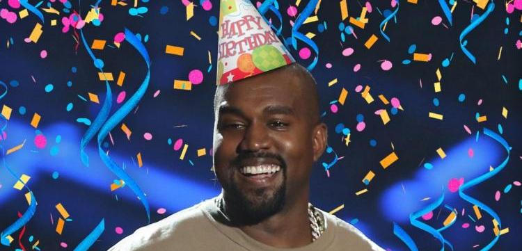 kanye-west-birthday.jpg