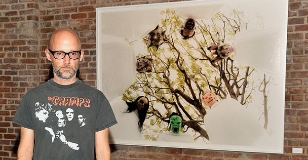 moby-photo-exhibition-650-430.jpg