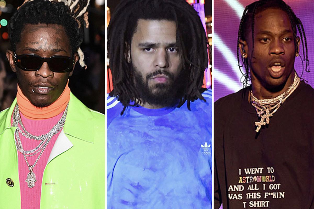 Young-Thug-J-Cole-Travis-Scott.jpg