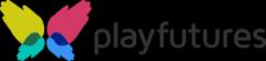 playfutures-logo-website.png