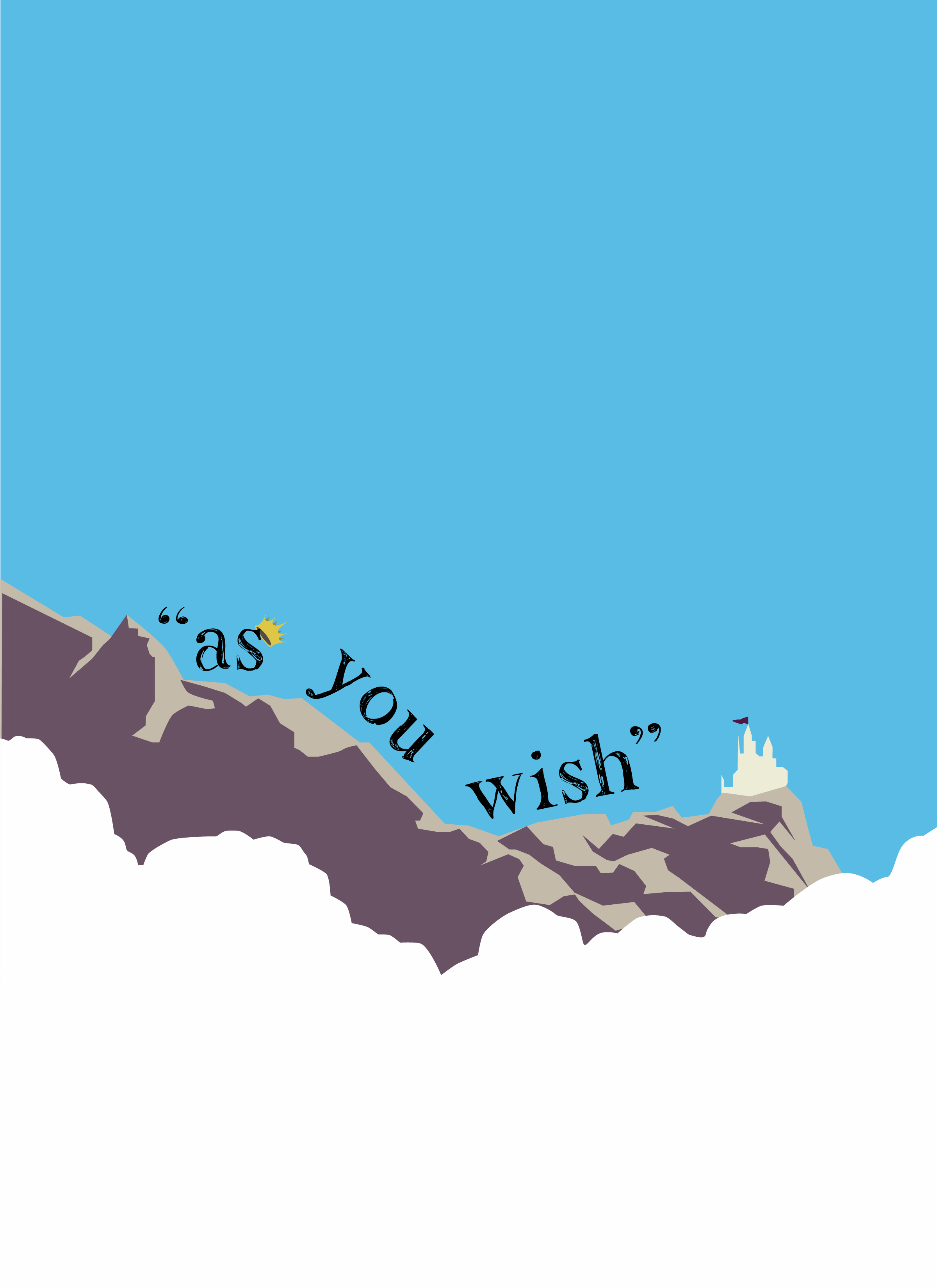 as_you_wish.png