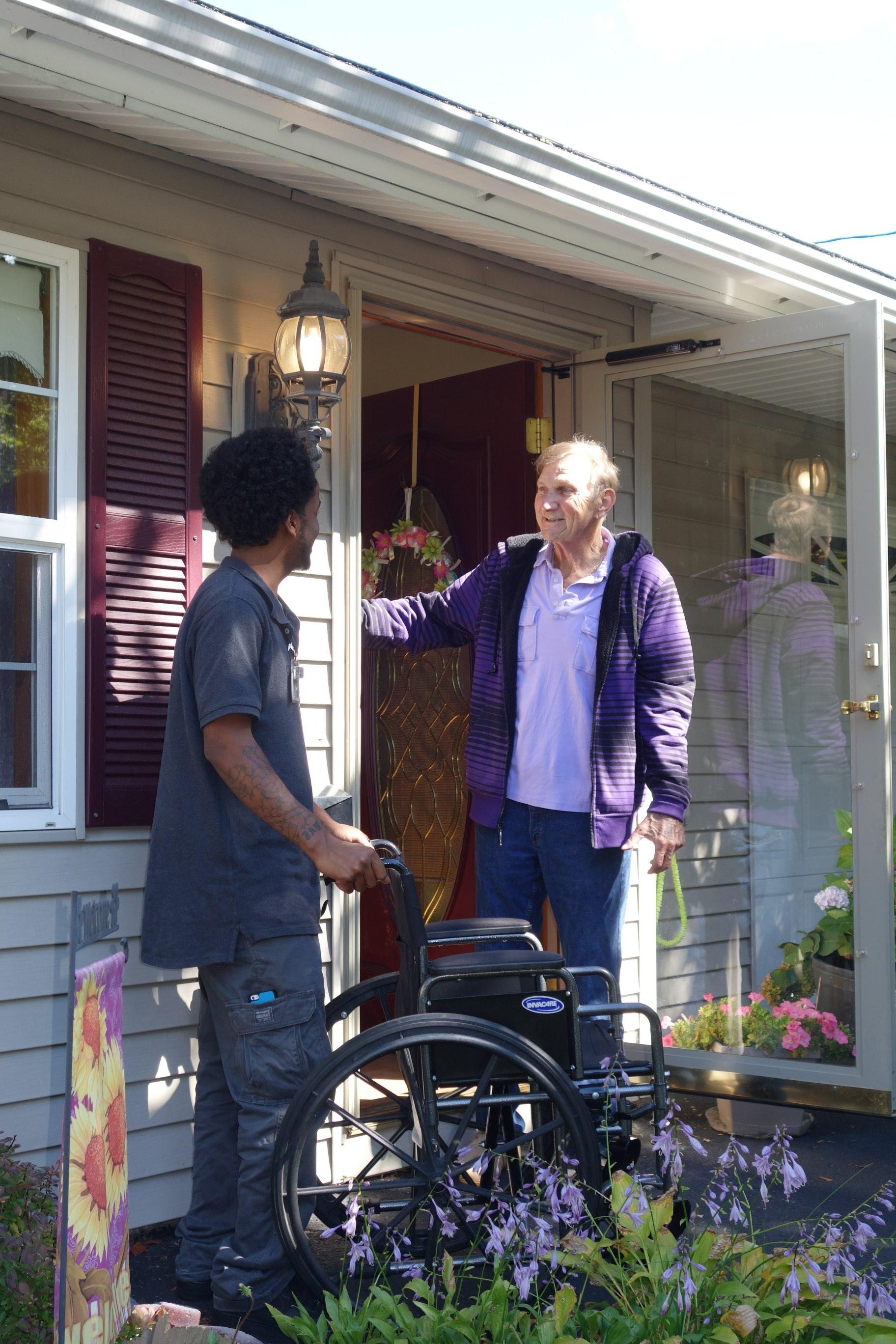 Hollis Jeff at door.jpg