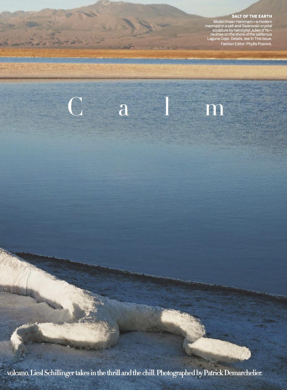 desert_calm2.jpg